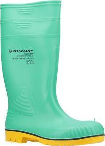 Dunlop-Mens-Acifort-HazGuard-Safety-Wellington