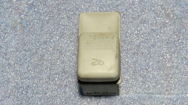 VW Golf PASSAT - Schiebedach Schalter / Sunroof Switch 1H0959855B