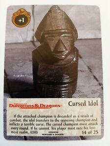 Spellfire-Cursed-Idol-chase-14-Runes-amp-Ruins