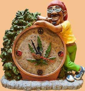 reloj-sobremesa-de-ceramica-con-pila-AA