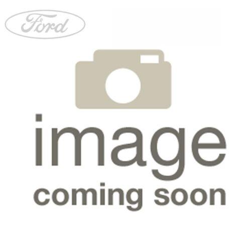 Genuine Ford Insulator 1748158