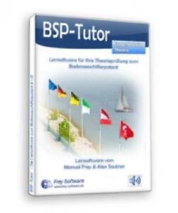 Frey-Software-Lernsoftware-BSP-Tutor-mit-integriertem-Lehrbuch-Fragen-Theorie