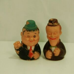 Laurel-and-Hardy-Finger-Puppets-1972-by-Larry-Hardy-Pictures-Corp-TLC-2-1-2-034