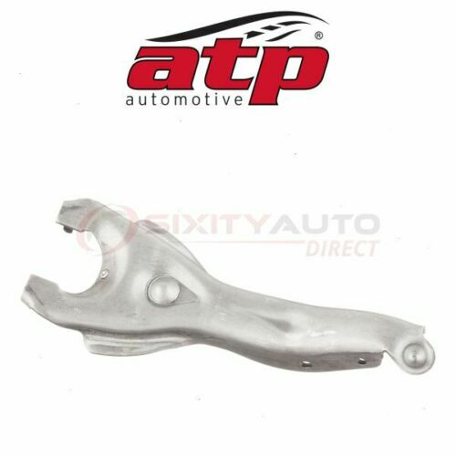 ATP Clutch Fork for 1963-1974 Chevrolet Impala Manual Transmission Shift  ud