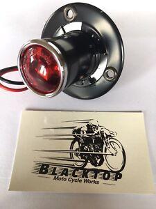 Lucas-MT211-Replica-Tail-Lamp-53056-AJS-Matchless-BSA-1936-50-EXPRESS-POST