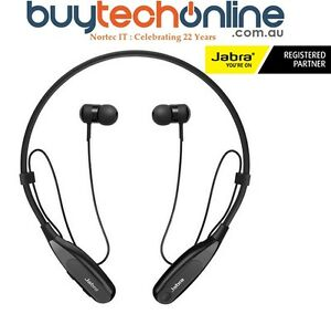 09e872ddc65 Image is loading Jabra-Halo-Fusion-Wireless-Bluetooth-Stereo-Earbuds-In-