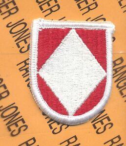 27th Engineer Battalion CA - Home Facebook