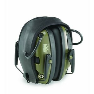 Howard-Leight-R-01526-Impact-Sport-Electronic-Earmuff-Shooting-Ear-Protection
