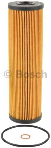 For Mercedes W140 R129 600SEC 600SEL S600 SL600 6.0L V12 Engine Oil Filter Bosch