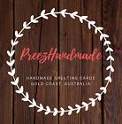 preezhandmade