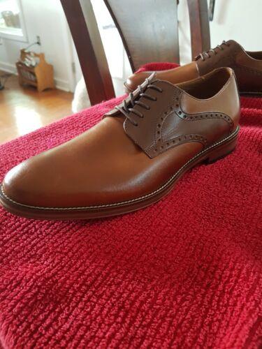 J Murphy Dress Shoes