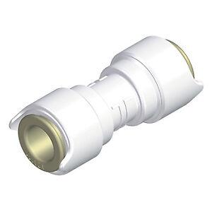 Mazda 6 GY 264 42mm White Interior Boot Bulb LED Superlux Light Upgrade