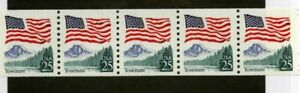 USA-TIMBRES-N-2280-A-25-C-Yosemite