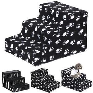 3-etapes-portable-chien-chiot-echelle-chien-pet-soft-escalier-rampe-amp-housse-lavable