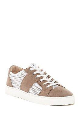 New Vince Camuto Breya  Sneaker women/'s shoes
