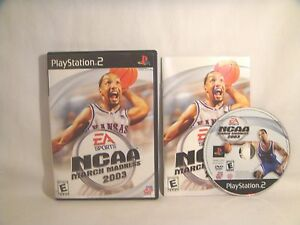 NCAA-March-Madness-2003-Sony-PlayStation-2-2002-complete