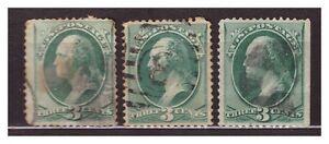 s3386-USA-Used-1870-c-3-x3
