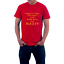 thumbnail 9 - Tinkety Tonk Old Fruit and Down With the Nazis T-shirt Politics Anti-Facist Tee