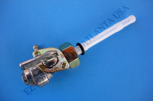 Husky HU40181 HU40181A HU3650 HU36511 1800 3650 Watt Gas Generator Fuel Valve