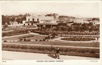 Gardens & Embassy, SKEGNESS, Lincolnshire RP