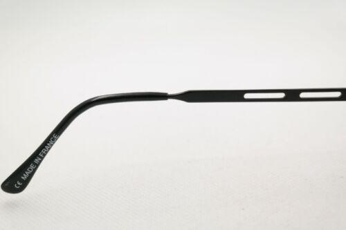 008 Nuovo Da C1 Chiemsee Sole Occhiali Nero Ovale 55 19 Canxwzqd