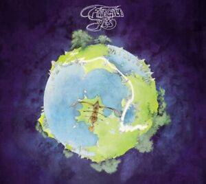 Yes-Fragile-Expanded-and-Remastered-CD