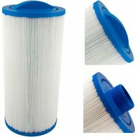 3) Unicel 4ch-24 Swimming Pool/spa Filter Cartridge 25 Sq Ft Fc-0131 Pgs25p4