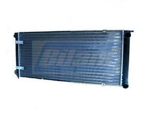 Enfriador-Radiador-Del-Motor-Enfriamiento-VW-SCIROCCO-Interruptor-NUEVO