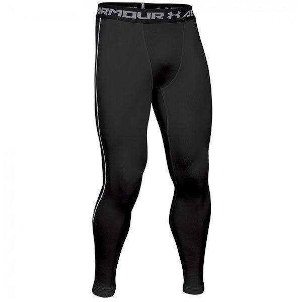 Under Armour ColdGear Compression Legging F001 L 1265649