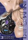 Inuyashiki 3: 3 by Hiroya Oku (Paperback, 2016)