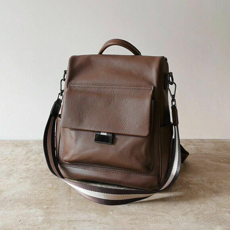 craghopper small shoulder bag