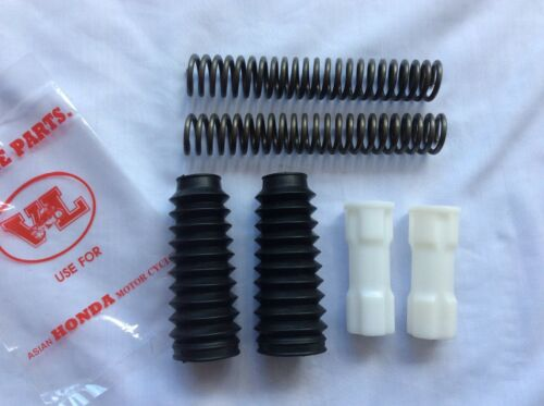 Brand New High Quality Front Fork Rebuild Kit  for HONDA Z50 Z50A 1972-1978