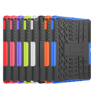 For-Apple-New-iPad-7th-Gen-10-2-034-2019-Shockproof-Case-Stand-Hybrid-Armor-Cover
