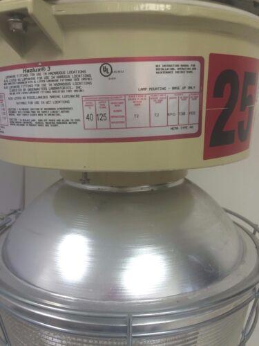 """12 Pcs GREENFIELD Jobber Length Drills #45 0.0820/"""" 118° HSS"""