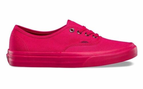 Zapatillas Mono de Red 5 Uk Rose Authentic Vans Loafer Zapatos Nuevos deporte 8 Pumps Casual Skate qvzSEw