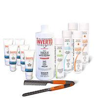 Brazilian Keratin Hair Complex Treatment Straightening Jumbo Kit Made In Usa