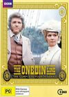 The Onedin Line : Series 4 (DVD, 2011, 3-Disc Set)