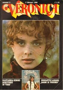 VERONICA-1980-nr-05-NASTASSIA-KINSKI-NICOLETTE-LARSSON-SIMON-WILLIAMS