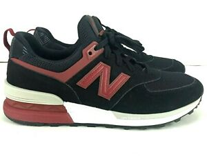 new balance special edition 574