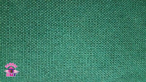 Home-Decor-Heavy-Upholstery-Green-Fabric-by-the-Yard