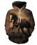 Animal-horse-3D-Print-women-mens-Pullover-Casual-Hoodies-tops-Sweatshirts-S-5XL thumbnail 21