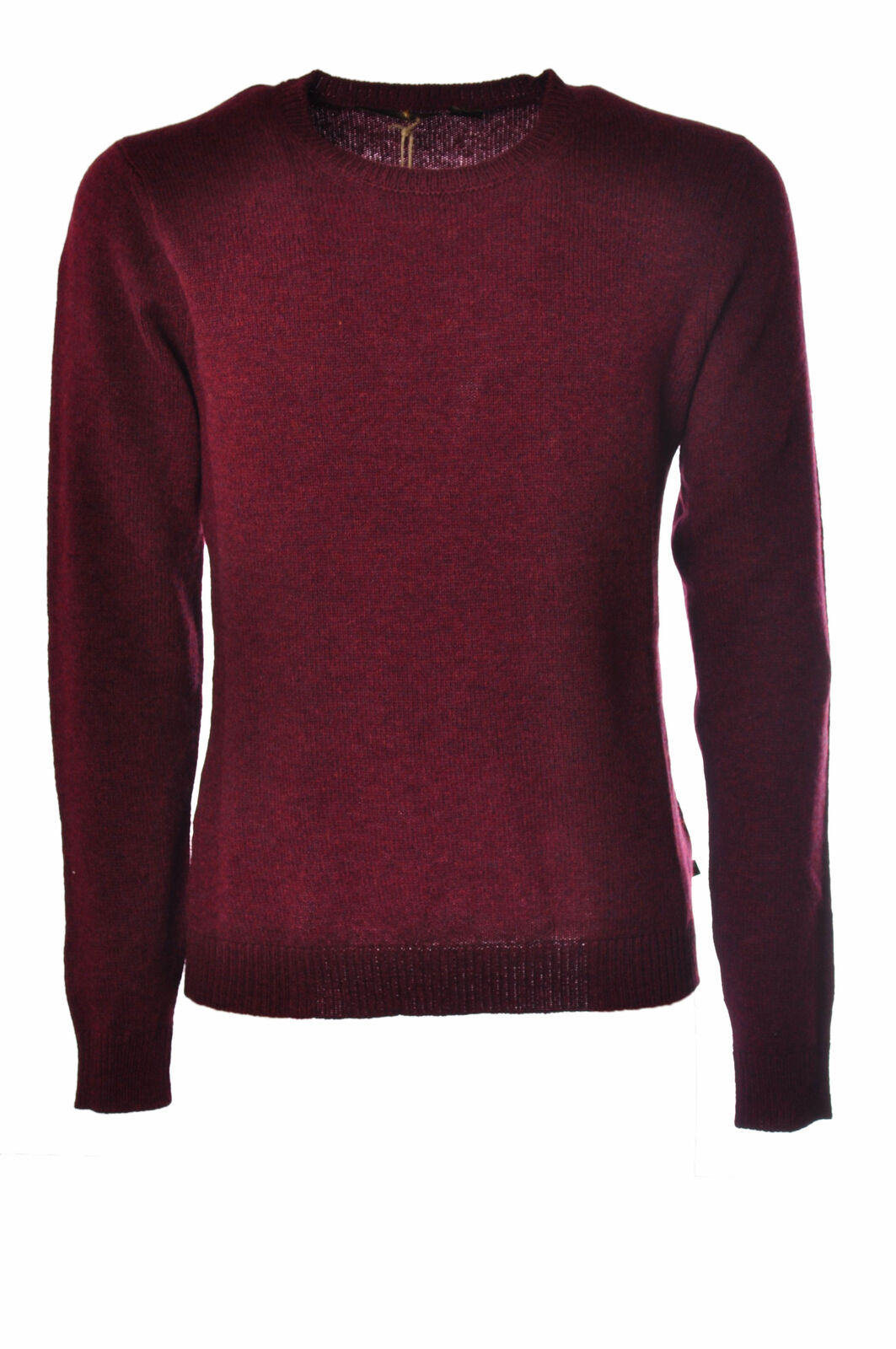 Irish Crone  -  Sweaters - Male - ROT - 2510126N173402