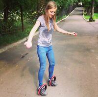 Orbitwheels Wheels Skateboard Sport Skate Boar Orbit Wheel Lighting Roller