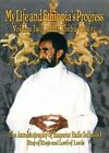 The Autobiography Emperor Haile Sellassie I King All Kings Lord a 9780948390326