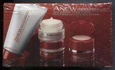Avon - Anew Reversalist 14-Tage-Anti-Aging-Systempflege