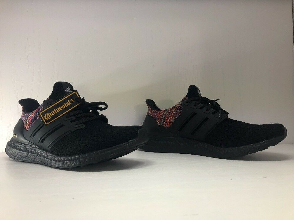 Adidas Ultra Boost 4.0 Price reduction Miadidas size 10.5