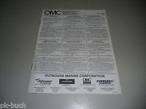 Istruzioni Montaggio Installazione Instructions Omc Sterzo Connector Selezione