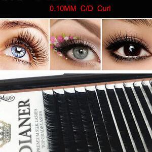35f702ec097 Hot Sale Mink False Eyelashes Lashes Semi Permanent Extensions Tools ...