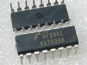 5pcs new KA7500B