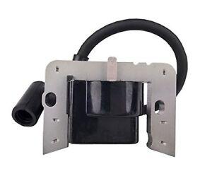 Ignition-Coil-For-John-Deere-624-Tiller-Tecumseh-H60-6HP-Motor-Engines